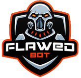 Team Flawed Bot
